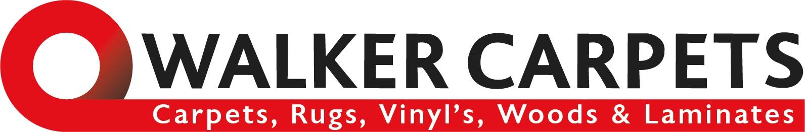 Walker Carpets supplied and fitted in Lanark – Carluke – Biggar – Motherwell